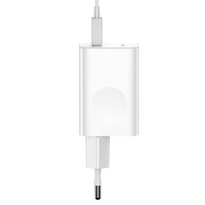 baseus quick charge 3.0 travel wall charger - baseus 6953156272446 4
