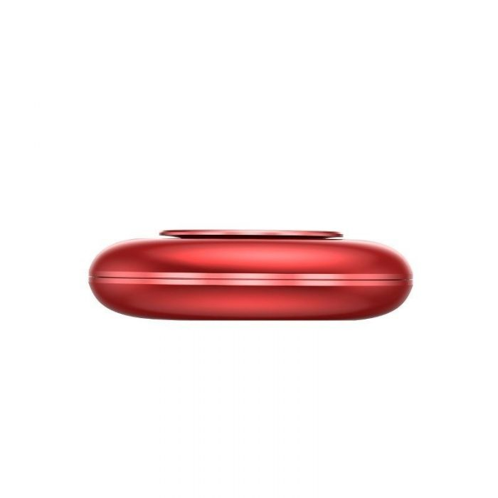 baseus vortex car air freshener holder red - baseus 6953156293151 5 1