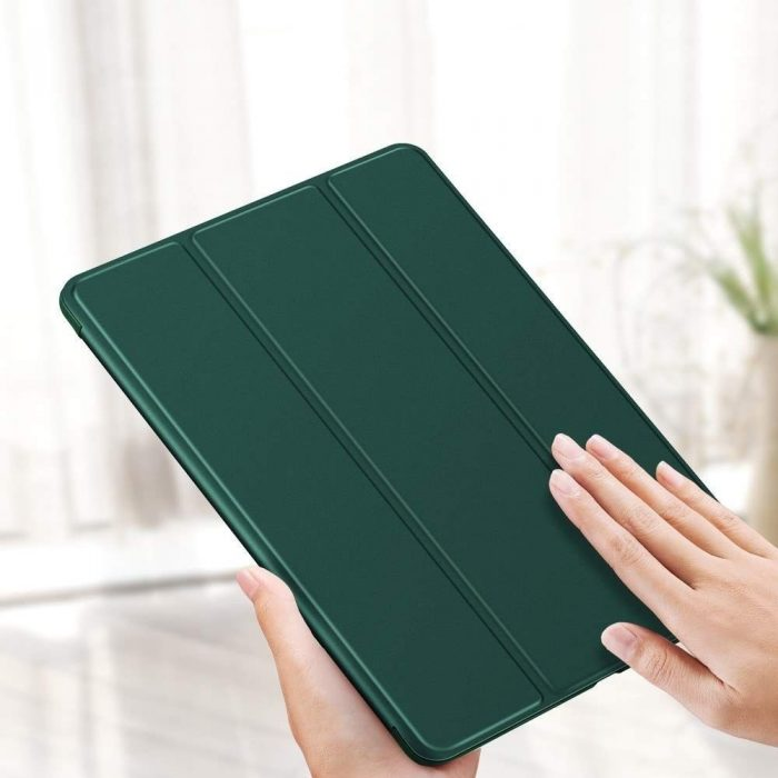 esr rebound apple ipad 10.2 2019 pine green - esr 4894240096659 6