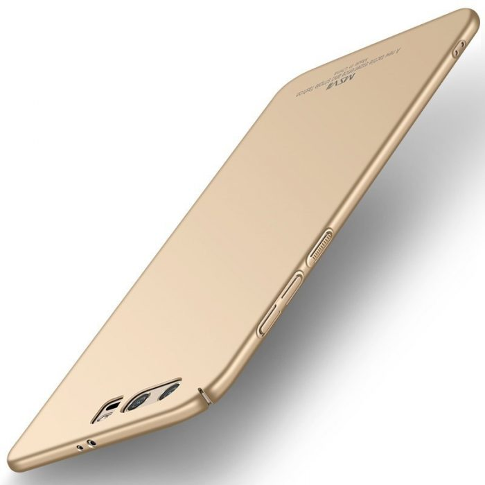 msvii huawei honor 9 gold - msvii 6923878255102 2 1