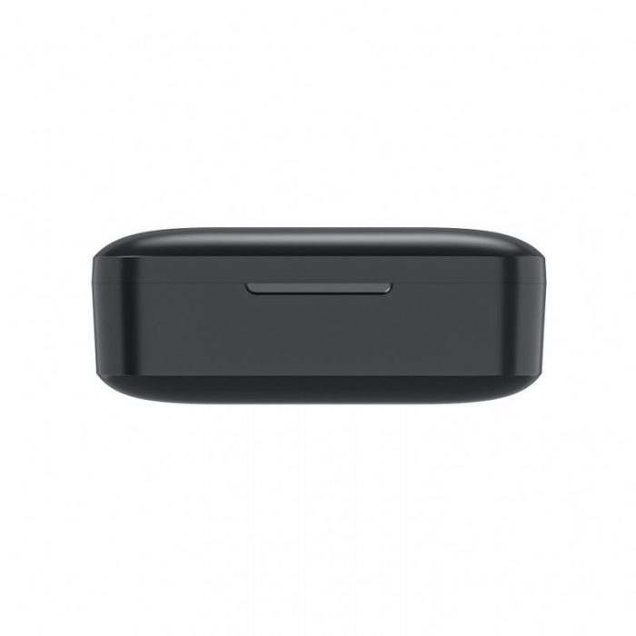 qcy t5 tws wireless bluetooth earphones v5.0 - qcy 6957141405505 3