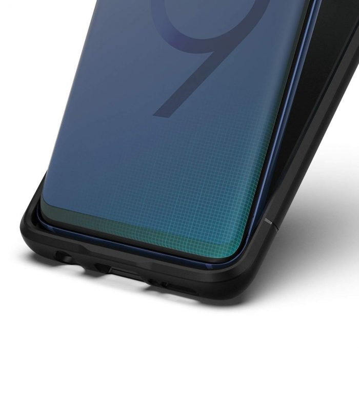 ringke dual easy full cover samsung galaxy s9 case friendly - ringke 8809628564176 6 1