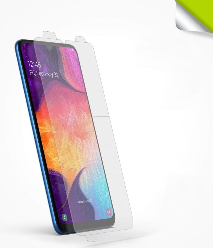 ringke dual easy full cover samsung galaxy a20/a30/a30s/a50/a50s case friendly - ringke 8809659044159 1 1
