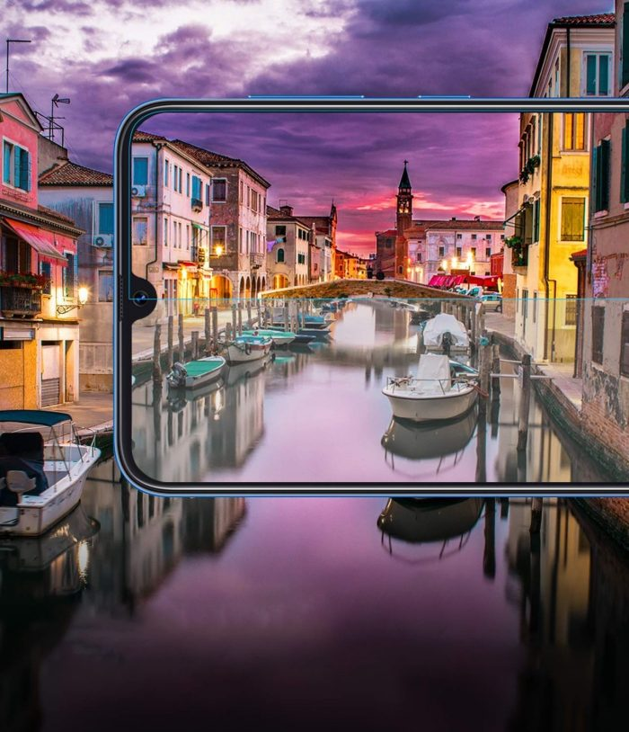 ringke dual easy full cover samsung galaxy a70 case friendly - ringke 8809659047228 6 1