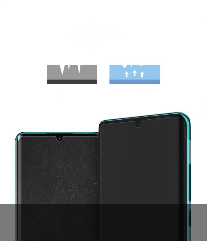 ringke dual easy wing full cover xiaomi mi note 10/note 10 pro [2 pack] - ringke 8809688896736 12