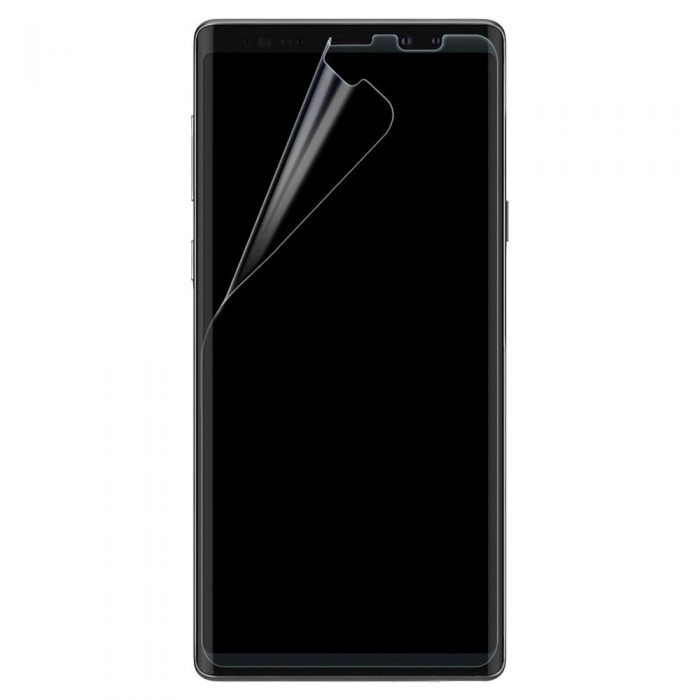 spigen neo flex hd samsung galaxy note 9 - spigen 8809613762921 3 1