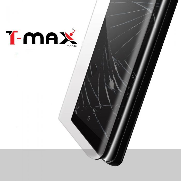 t-max glass replacement samsung galaxy s8 plus - t max 5903068633072 2 1