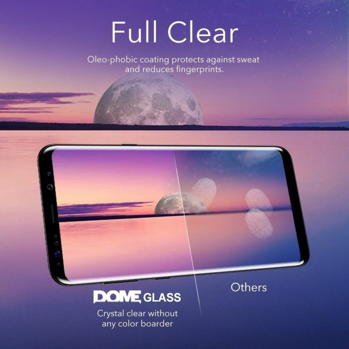 whitestone dome glass replacement samsung galaxy s9 plus - whitestone dome 8809365402502 4 1