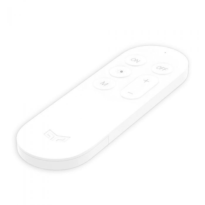 yeelight remote control - yeelight 6924922201137 1