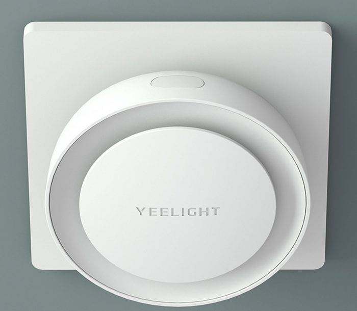 yeelight smart sensor nighlight - yeelight 6924922203155 1 1