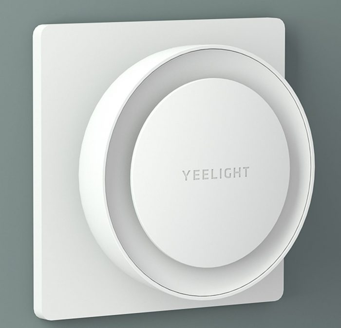 yeelight smart sensor nighlight - yeelight 6924922203155 2 1