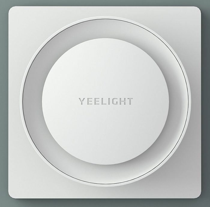 yeelight smart sensor nighlight - yeelight 6924922203155 3 1
