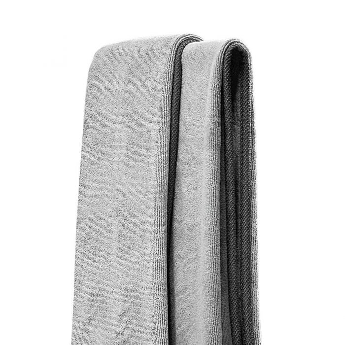 baseus easy life car washing towel (60 x 180 mm) - export 181