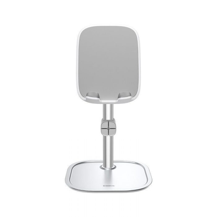 Baseus Literary Youth Desktop Stand Silver - export 114
