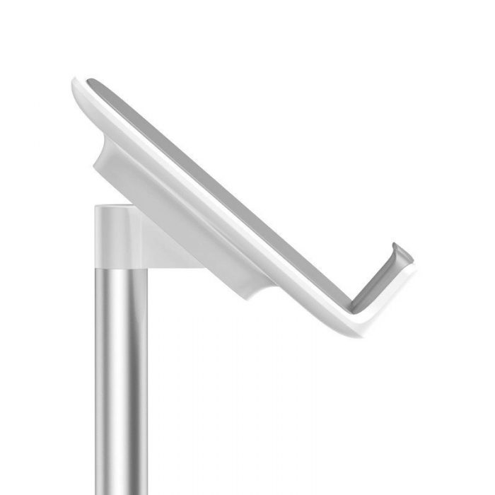 Baseus Literary Youth Desktop Stand Silver - export 115