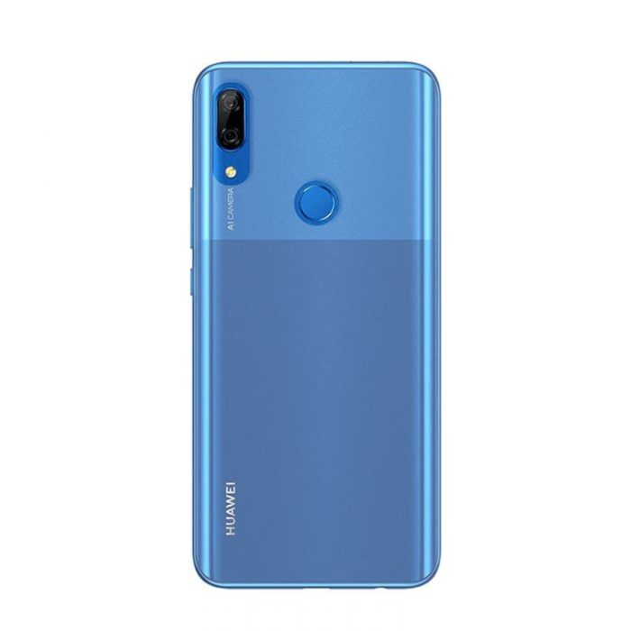 puro 0.3 nude huawei p smart z (clear) - export 2464