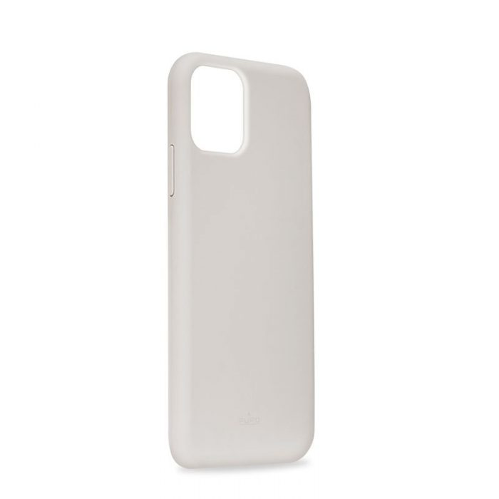 puro icon cover apple iphone 11 pro max (taupe) - export 2554