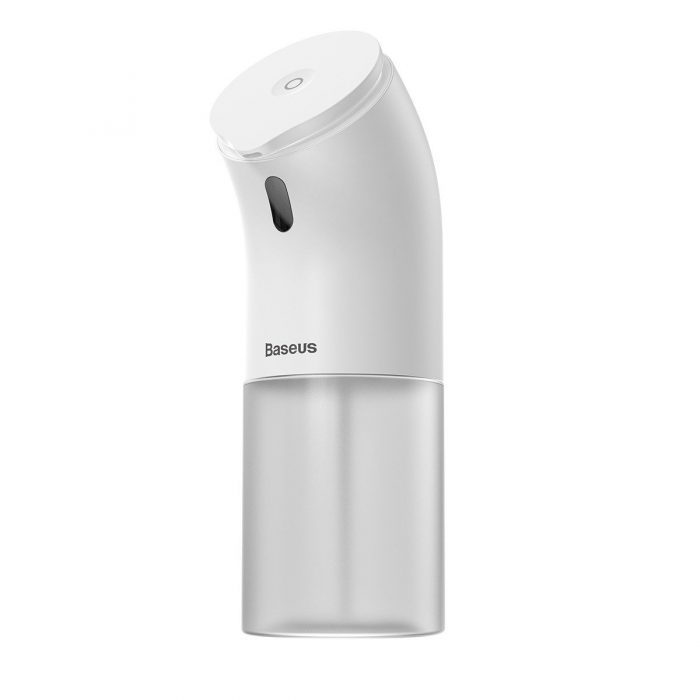 baseus minipeng hand washing machine (white) - export 262