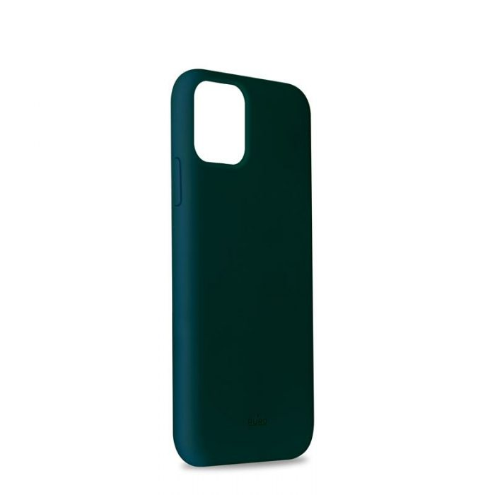 puro icon cover apple iphone 11 pro (green) - export 2828