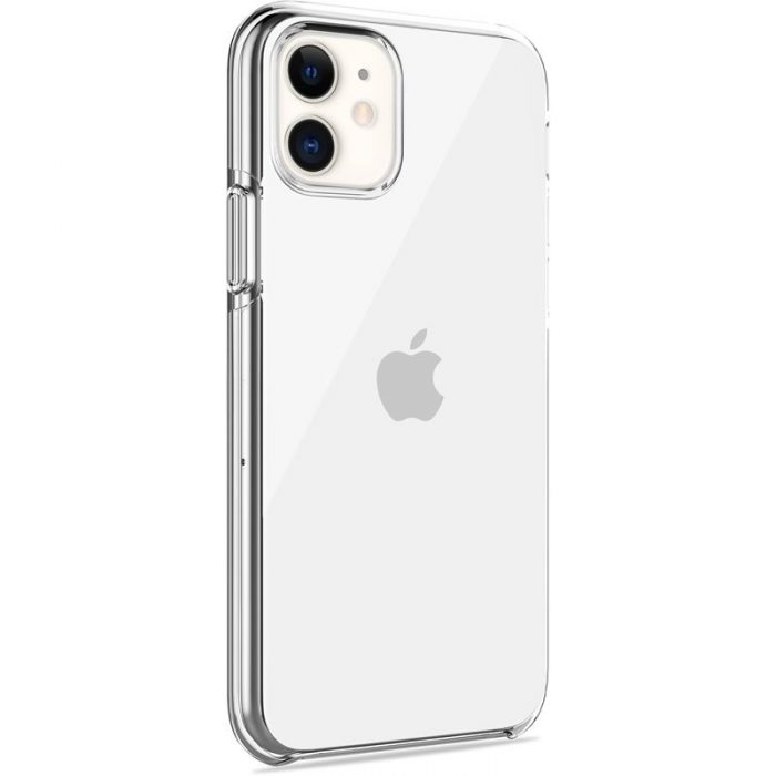 puro impact clear apple iphone 11 (clear) - export 3152