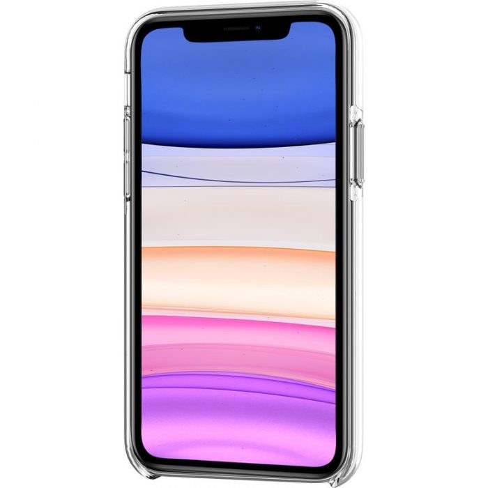 puro impact clear apple iphone 11 (clear) - export 3153