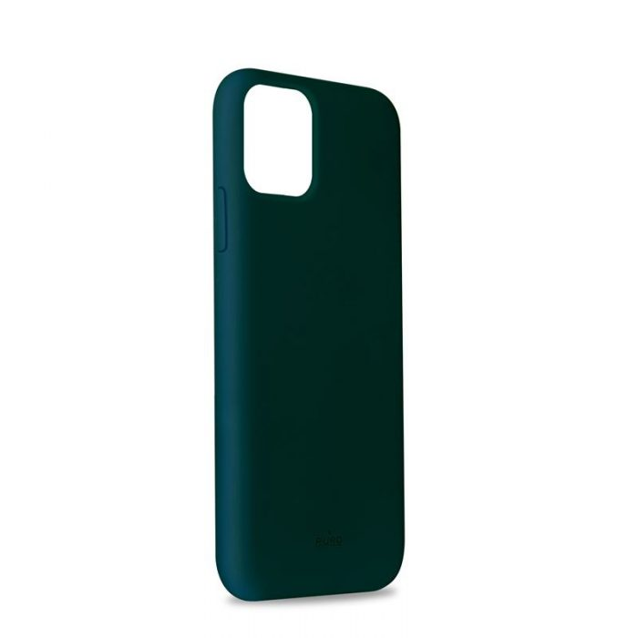 puro icon cover apple iphone 11 (green) - export 3160