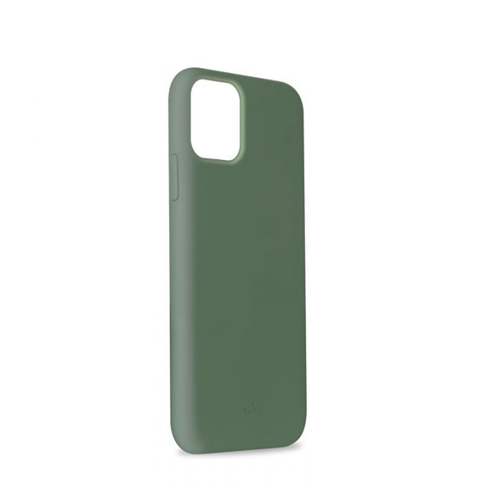puro icon cover apple iphone 11 (green) - export 3339