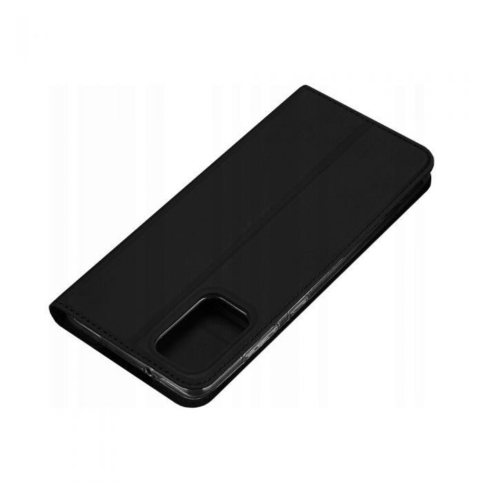 DuxDucis SkinPro Samsung Galaxy Note 20 Ultra Black - export 767