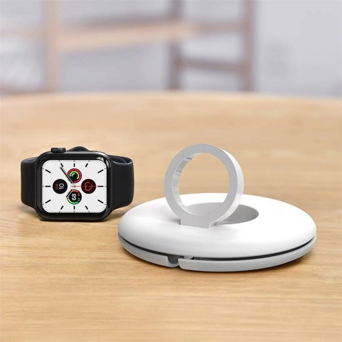 Wireless chargers - Wireless chargers - 8 - krytaren.sk