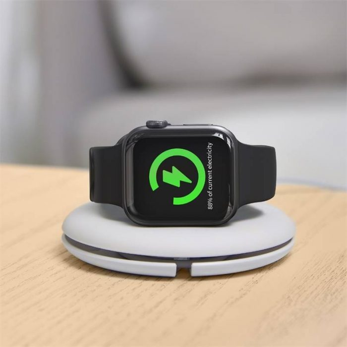 Wireless chargers - Wireless chargers - 10 - krytaren.sk