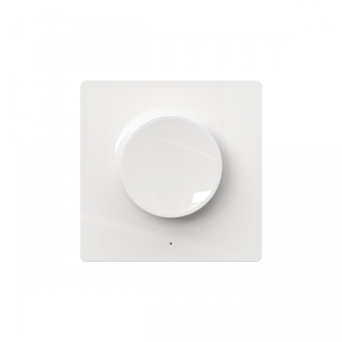 yeelight wireless smart switch and dimmer - krytaren.sk yeelight wireless smart switch and dimmer others 1