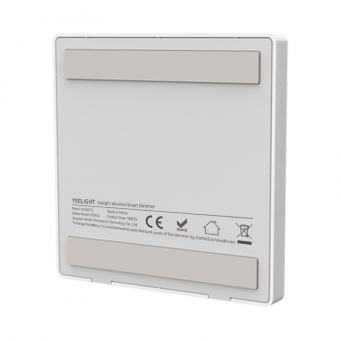 yeelight wireless smart switch and dimmer - krytaren.sk yeelight wireless smart switch and dimmer others 2