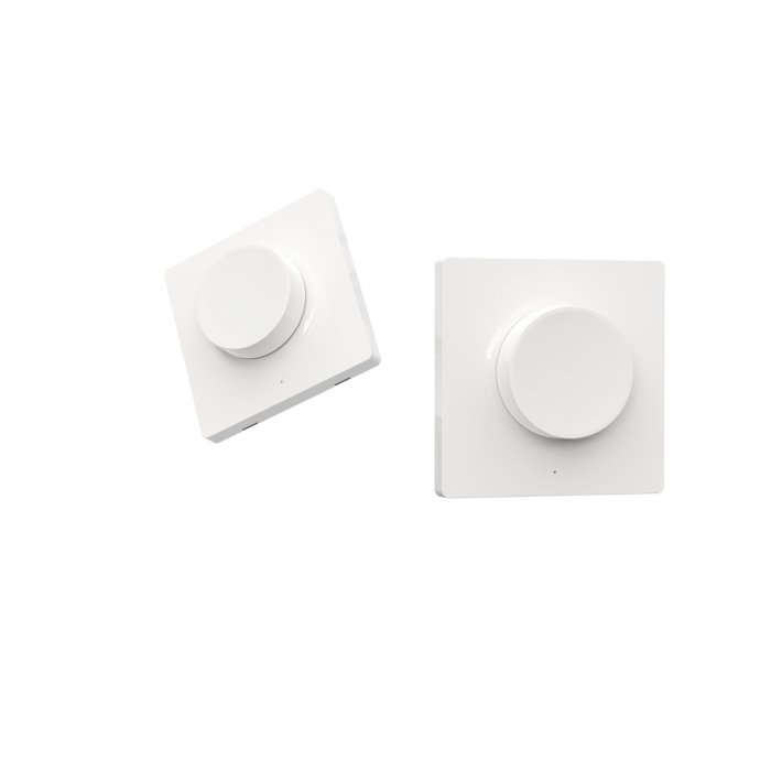 yeelight wireless smart switch and dimmer - krytaren.sk yeelight wireless smart switch and dimmer others 3