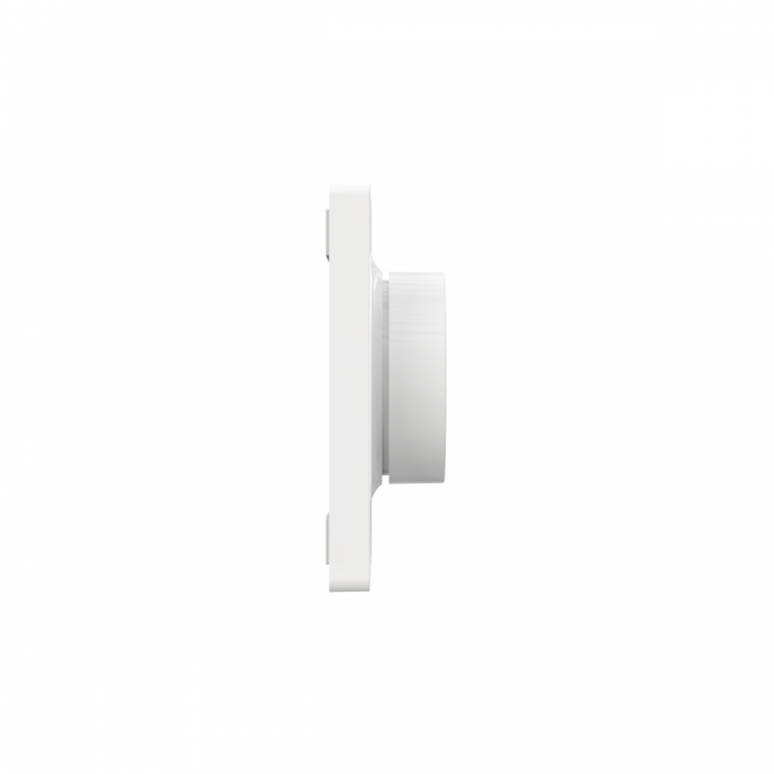 yeelight wireless smart switch and dimmer - krytaren.sk yeelight wireless smart switch and dimmer others 4