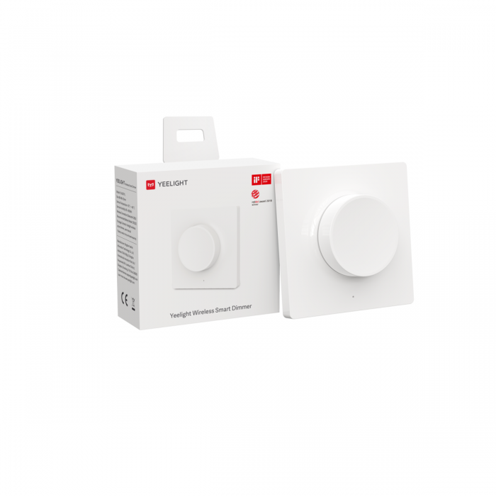 yeelight wireless smart switch and dimmer - krytaren.sk yeelight wireless smart switch and dimmer others 5