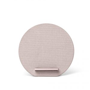 Wireless chargers - Wireless chargers - 1 - krytaren.sk
