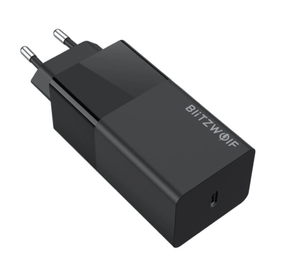 wall chargers - wall chargers - 1 - krytaren.sk