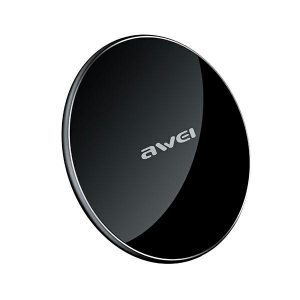 Wireless chargers - Wireless chargers - 2 - krytaren.sk