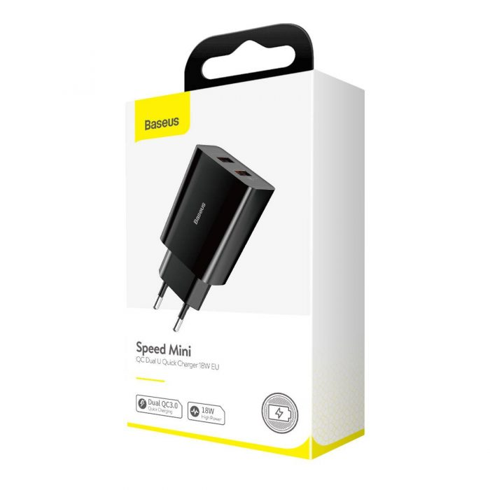 wall chargers - wall chargers - 6 - krytaren.sk