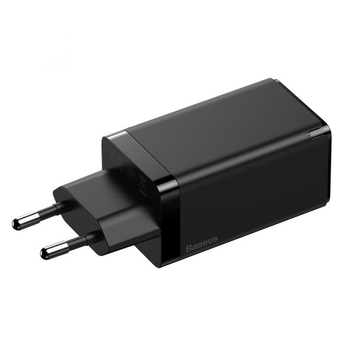 wall chargers - wall chargers - 2 - krytaren.sk