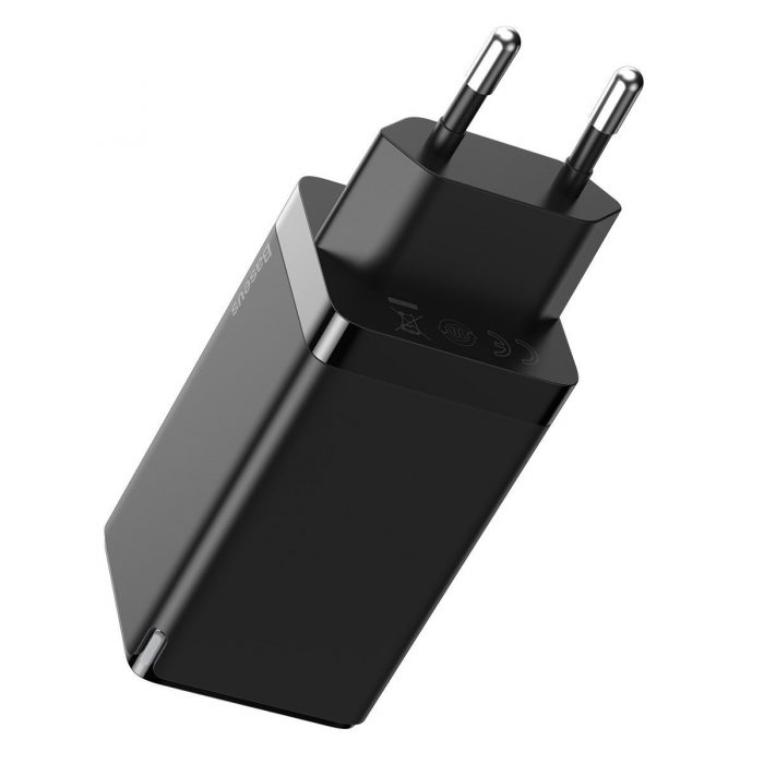 wall chargers - wall chargers - 3 - krytaren.sk