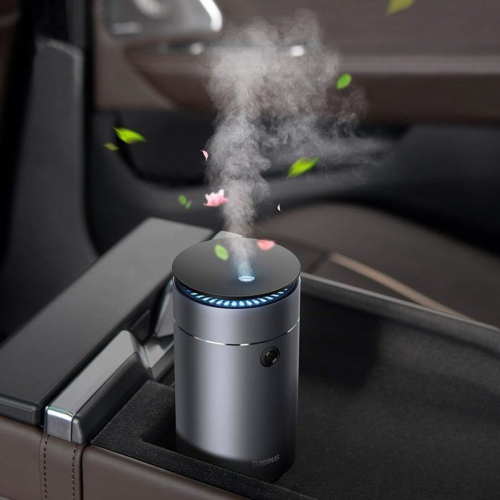 air fresheners & humidifiers - air fresheners & humidifiers - 8 - krytaren.sk