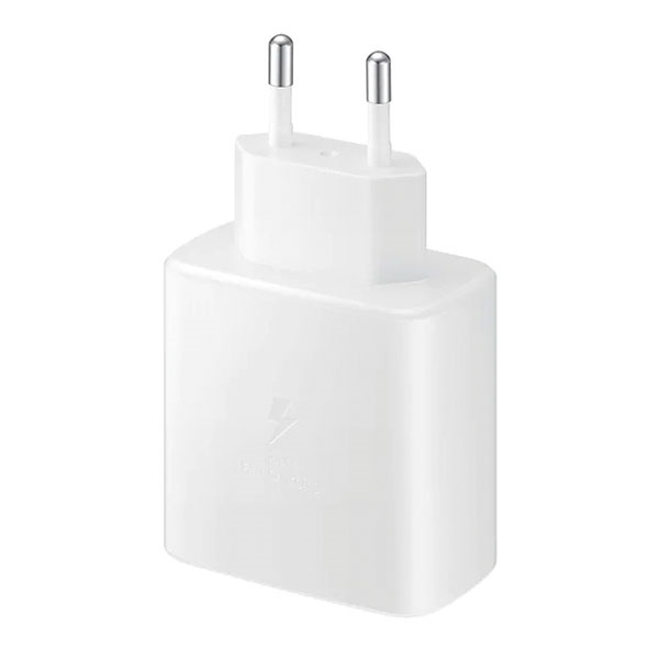 wall chargers - wall chargers - 4 - krytaren.sk