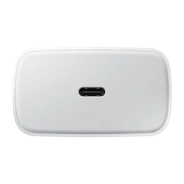 wall chargers - wall chargers - 5 - krytaren.sk
