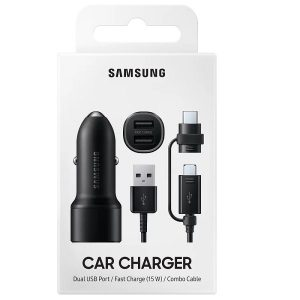 Car Chargers - Car Chargers - 1 - krytaren.sk