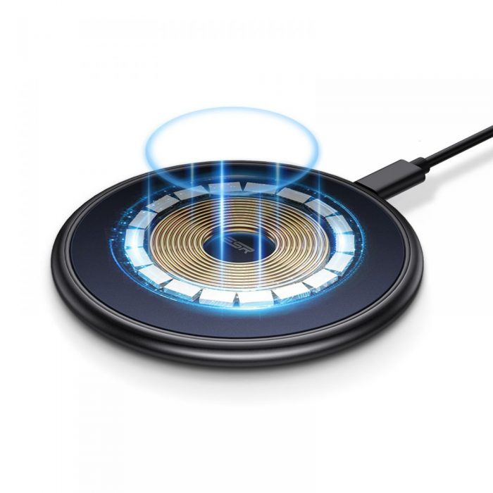 wireless chargers - wireless chargers - 3 - krytaren.sk
