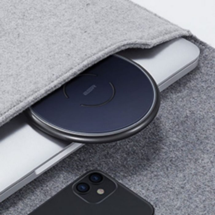wireless chargers - wireless chargers - 5 - krytaren.sk