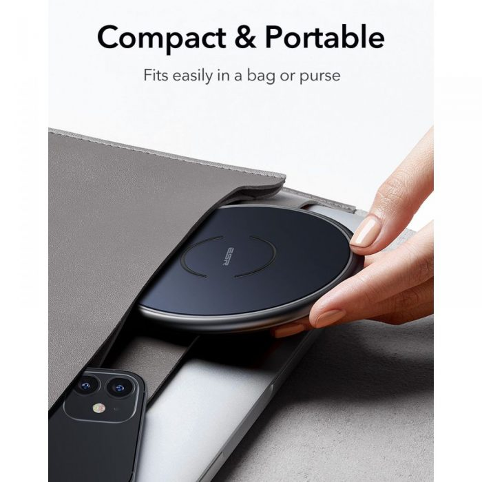 wireless chargers - wireless chargers - 6 - krytaren.sk