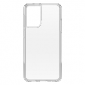S21 Plus - Otterbox Symmetry Clear Samsung Galaxy S21+ 5G (clear) - 2 - krytaren.sk