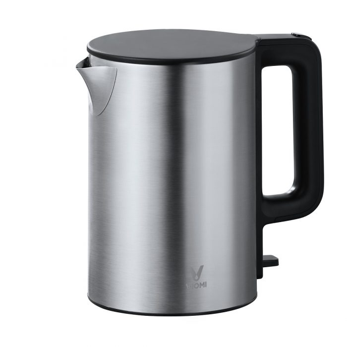 other accessories - viomi v-mk151b electric kettle